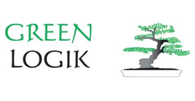 Green Logik SA
