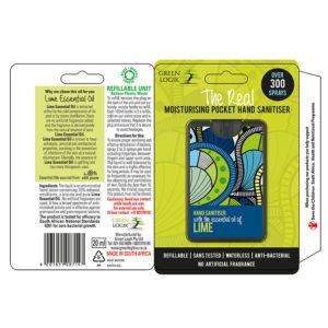 Lime-hand-sanitiser-